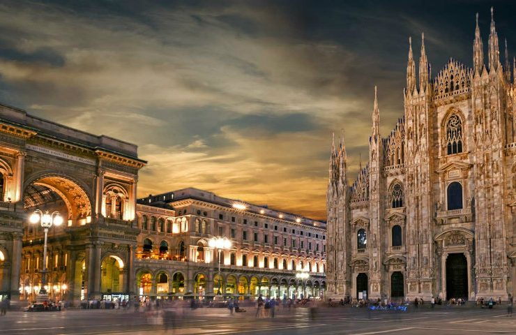 5 Luxury and Inspiring Hotels to Stay in Milan  5 Luxury and Inspiring Hotels to Stay in Milan 5 Luxury and Inspiring Hotels to Stay in Milan 114 740x480