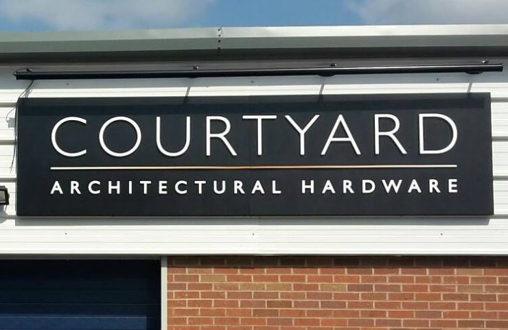 Discover The Stunning History of Courtyard Architectural Hardware furniture stores online Take a Look at These Amazing Furniture Stores Online 11988203 1464233903885821 7936415600906067290 n 740x481