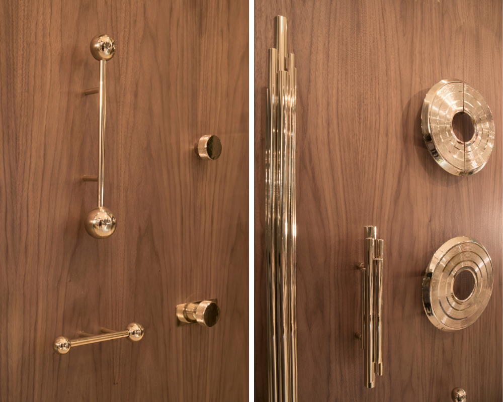 Architectural Hardware What Is It and How It's Relates to PullCast!