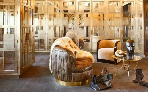 Discover Kelly Wearstler, The Color Queen of North-American Design kelly wearstler, Discover Kelly Wearstler, The Color Queen of North-American Design Discover Kelly Wearstler The Color Queen of North American Design 480x300