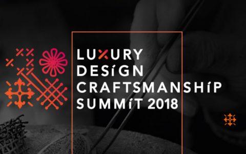 Find PullCast at The Luxury Design & Craftsmanship Summit 2018 11 luxury design The Best Reasons To Visit Oporto and The Luxury Design Summit Find PullCast at The The Luxury Design Craftsmanship Summit 2018 11 480x300
