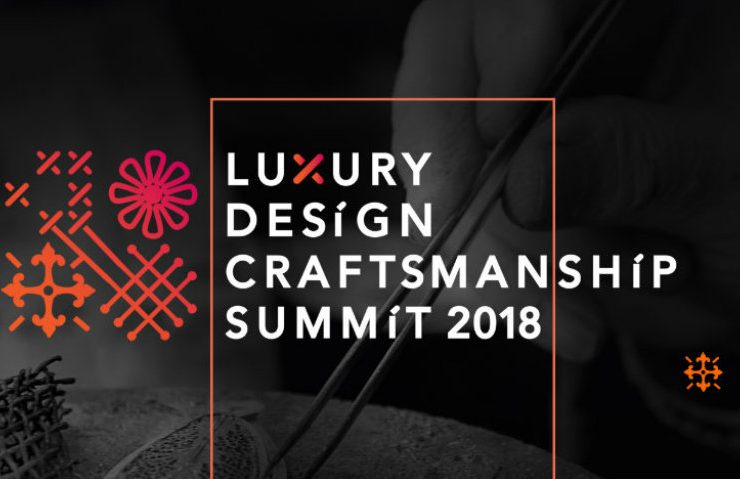 Find PullCast at The Luxury Design & Craftsmanship Summit 2018 11 Craftsmanship Summit Honor the Arts At The Luxury Design & Craftsmanship Summit Find PullCast at The The Luxury Design Craftsmanship Summit 2018 11 740x479  Front Page Find PullCast at The The Luxury Design Craftsmanship Summit 2018 11 740x479