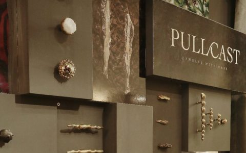 What Is Architectural Hardware and How It Relates to PullCast! architectural hardware Architectural Hardware: What Is It and How It's Related to PullCast! What Is Architectural Hardware and How It Relates to PullCast 3 480x300