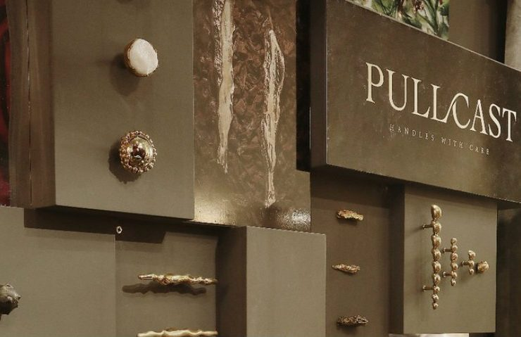 What Is Architectural Hardware and How It Relates to PullCast!  Discover Sand Casting, One of The Many Techniques Used By PullCast Artisans What Is Architectural Hardware and How It Relates to PullCast 3 740x479