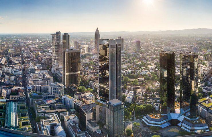 Top Cities, Top Inspirations A Frankfurt Guide frankfurt guide Top Cities, Top Inspirations: A Frankfurt Guide frankfurt places of interest 740x480