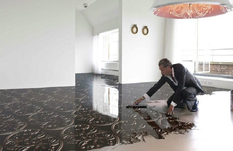 All You Need to Know About Marcel Wanders Marcel Wanders All You Need to Know About Marcel Wanders senso resin floors marcel wanders 740x480  Front Page senso resin floors marcel wanders 740x480