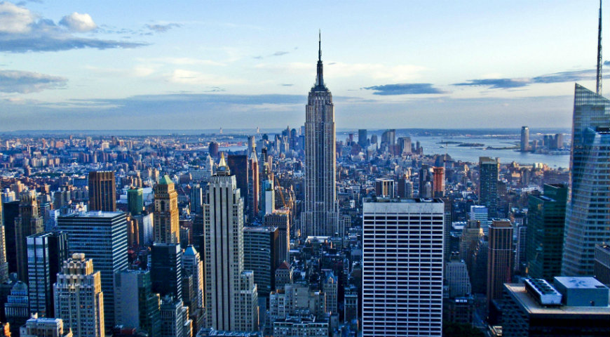 The Best Studios of Hospitality Design in New York! design cities Design Cities To Visit This November 636255752201745055 403309674 nyc