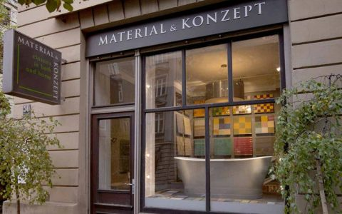 Travel to Germany to Discover the Hardware Specialist of Material & Konzept Material & Konzept Travel to Germany And The Discover The World of Material & Konzept shop menu 1 480x300