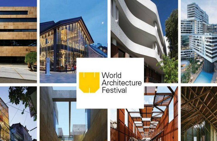 world architecture Introducing the World Architecture Festival 2018 RAI Amsterdam  What To Expect At World Archi12tecture Festival 2018 RAI Amsterdam 1 740x480  Front Page What To Expect At World Archi12tecture Festival 2018 RAI Amsterdam 1 740x480