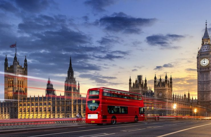 london The Best Places in London for a Tour big landscape Dostoprimechatelnosti Londona 740x480