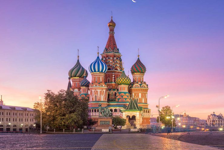 PullCast and Many Other Luxury Brands Will be at ISaloni Moscow 2018 isaloni moscow 2018 PullCast and Many Other Luxury Brands Will be at ISaloni Moscow 2018 Think Russia Moscow StBasil 502362300 Skadr copy 740x497