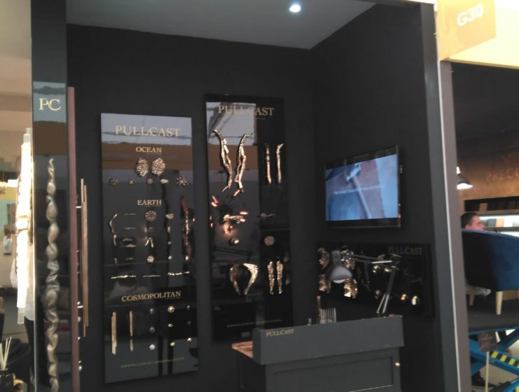 Step Inside the Stand of PullCast at Decorex decorex Step Inside the Stand of PullCast at Decorex WhatsApp Image 2018 09 16 at 09