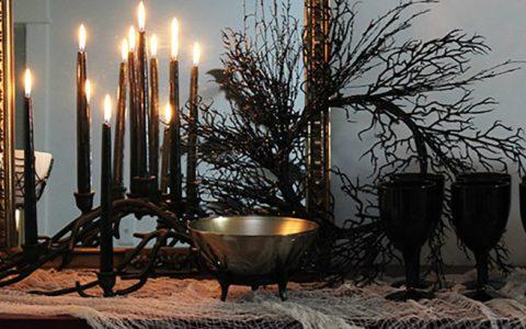 decor tips Halloween Decor Tips by PullCast Image 8 b5d352 480x300