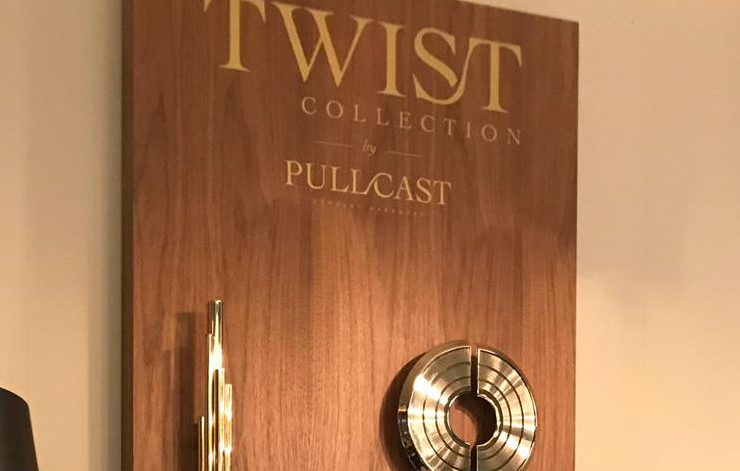 equip hotel paris PullCast is Shinning Brightly at Equip Hotel Paris 2018 DISCOVER THE WORLD OF PULLCAST 740x471