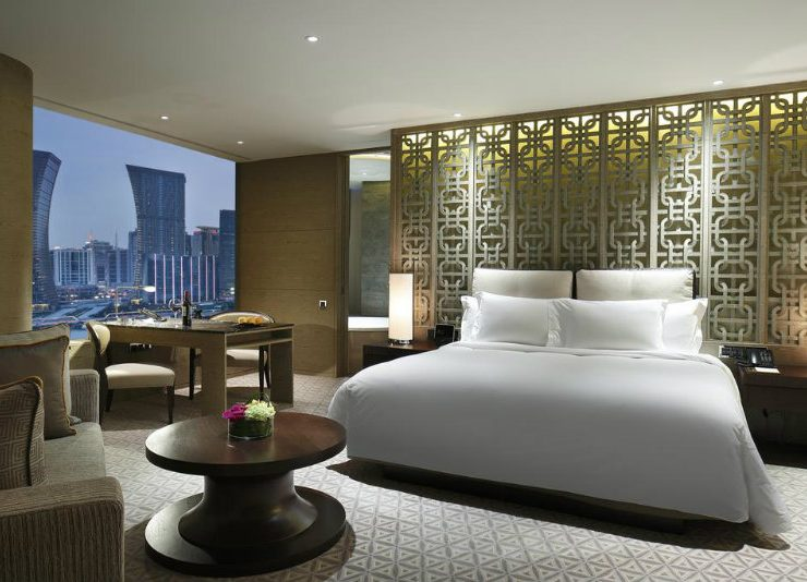 The Best Hotels to Stay During Salone del Mobile.Milano Shanghai bedroom decor Bedroom Decor Ideas To Inspire Your Next Renovations The Best Hotels to Stay During Salone del Mobile  Front Page The Best Hotels to Stay During Salone del Mobile