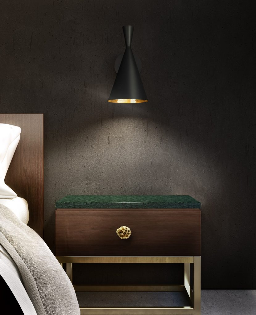 How Can You Apply the Amazing Comb Pull to Your Bedroom Decor? home decor Can You Handle This Trend? – A Trendy and Colorful Home Decor brand 2 830x1024
