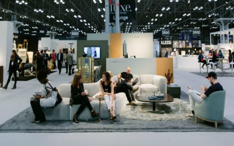 The Guide You'll Need For ICFF South Florida 2018 icff south florida The Guide You'll Need For ICFF South Florida 2018 The Guide Youll Need For ICFF South Florida 2018 2 480x300