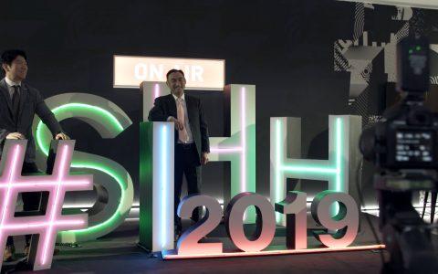 All About the SIHH 2019 SIHH 2019 All About the SIHH 2019 Luxury Event! All About the SIHH 2019 Luxury Event 2 480x300
