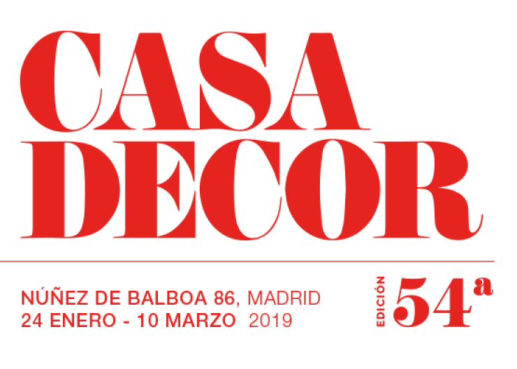 Discover All About Casa Madrid 2019 casa madrid 2019 Discover All About Casa Madrid 2019 Discover All About Casa Madrid 2019 1 740x528
