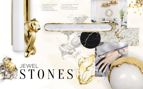 Luxury jewel stones [object object] Can You Handle This Trend? Jewel Stones Luxury jewel stones 480x300