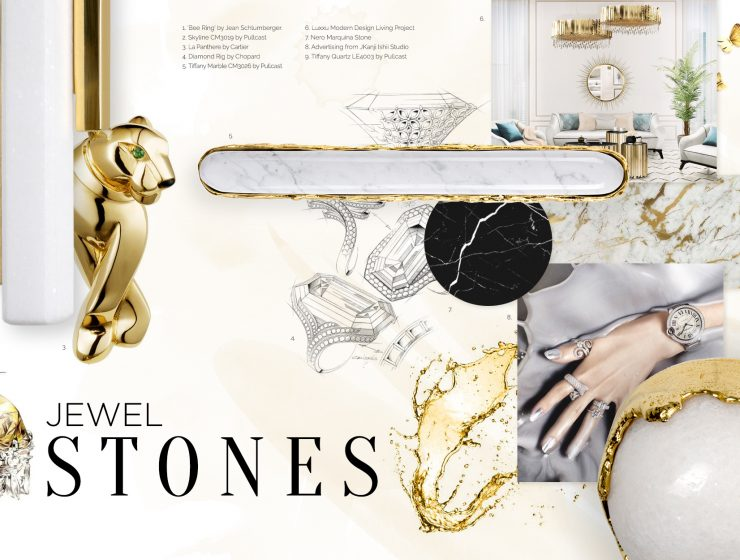 Luxury jewel stones [object object] Can You Handle This Trend? Jewel Stones Luxury jewel stones 740x560  Front Page Luxury jewel stones 740x560