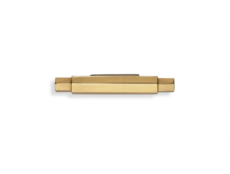 Product of the Week – Waltz Drawer Handle Drawer Handle Product of the Week – Waltz Drawer Handle Product of the Week     Waltz Drawer Handle 1 740x560  Front Page Product of the Week  E2 80 93 Waltz Drawer Handle 1 740x560