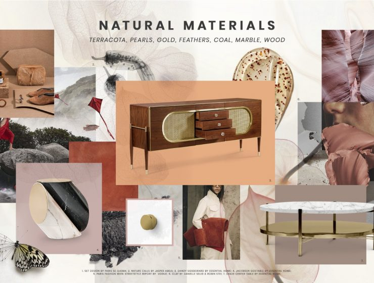 Can You Handle This Trend - Neutral and Natural Trends natural material Can You Handle This Trend? – Natural Material Trend Can You Handle This Trend Neutral and Natural Trends 1 2 740x560  Front Page Can You Handle This Trend Neutral and Natural Trends 1 2 740x560