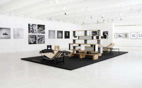 Discover the Best Art Galleries to Visit During Isaloni 2019 isaloni 2019 Discover the Best Art Galleries to Visit During Isaloni 2019 Discover the Best Art Galleries to Visit During Isaloni 2019 4 480x300
