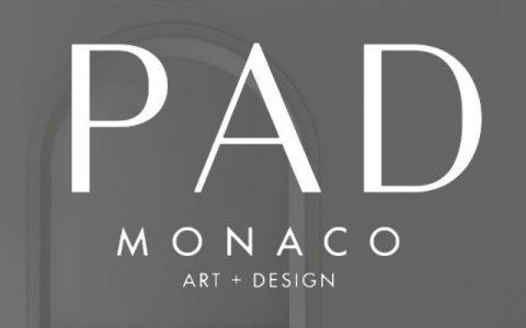 Decorative Hardware Agenda - PAD Monaco pad monaco Decorative Hardware Agenda – PAD Monaco Decorative Hardware Agenda PAD Monaco 480x300