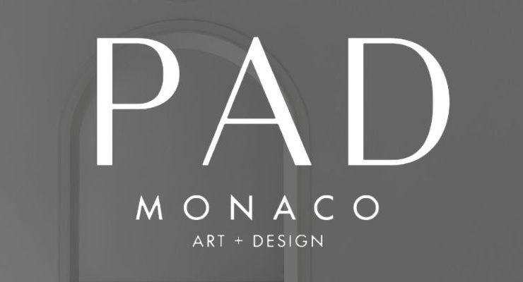 Decorative Hardware Agenda - PAD Monaco pad monaco Decorative Hardware Agenda – PAD Monaco Decorative Hardware Agenda PAD Monaco 740x400