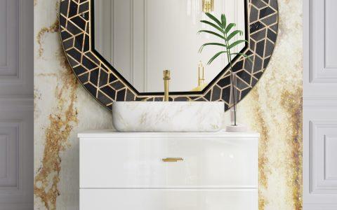 The Best 2020 Bathroom Trends bathroom design trends 8 Sensational Bathroom Design Trends 2019 partner 1 480x300