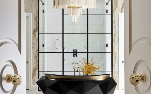 luxury inspirations Some Amazing Luxury Inspirations for Your Bathroom partner 25 1 480x300