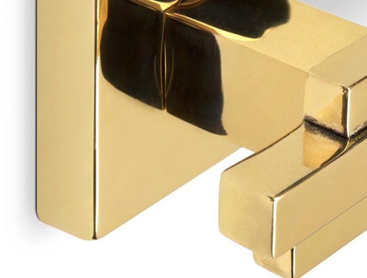 Product of the Week - Skyline Door Lever door lever Product of the Week – Skyline Door Lever Product of the Week Skyline Door Lever 3 740x560