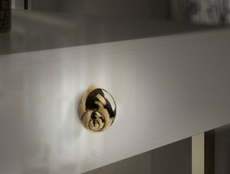 Be Suprised By Some Amazing & Minimalist Decorative Hardware Products decorative hardwar Be Suprised By Some Amazing & Minimalist Decorative Hardware Products brand 5 740x560