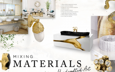mixing materials Mixing Materials – Handcrafted Art featured image 480x300