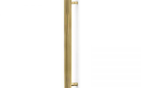 door pull Product of the Week- Brubeck Door Pull Product of the Week Brubeck Door Pull 2 1 480x300