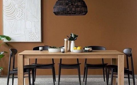 The Classiest Minimalist Dining Room Trends minimalist dining room The Classiest Minimalist Dining Room Trends 2241bed8b2e69654e0d789d7ef84b8cd 480x300