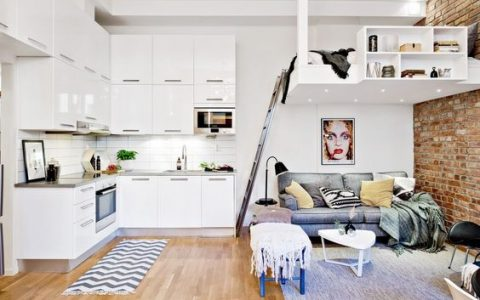 Apartment Design Trends That Make the Best Out of Small Spaces apartment design trends Apartment Design Trends That Make the Best Out of Small Spaces 828fd6ee7602518f076a83ad461eea42 480x300