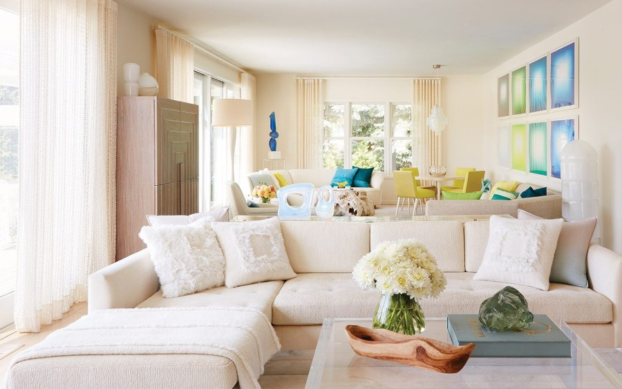 interior design projects Discover Our Selection of Top Interior Design Projects by Amy Lau Amy Lau Design and the Secrets to Luxurious Personalised Design 2
