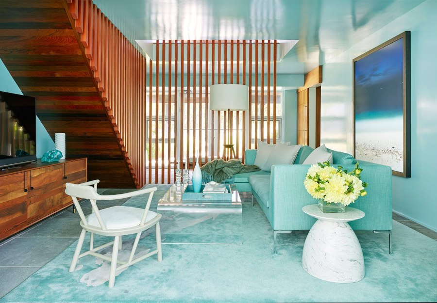 interior design projects Discover Our Selection of Top Interior Design Projects by Amy Lau Amy Lau Design and the Secrets to Luxurious Personalised Design 4