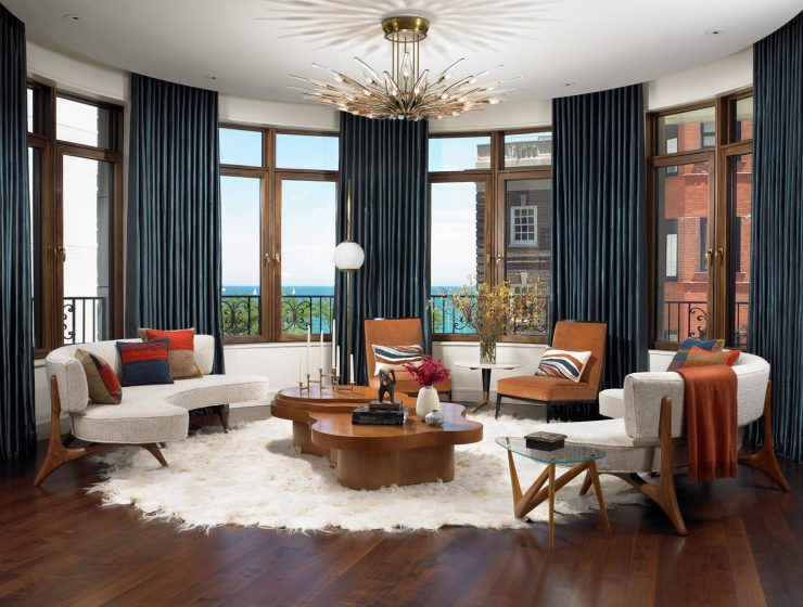 Discover Our Selection of Top Interior Design Projects by Amy Lau interior design projects Discover Our Selection of Top Interior Design Projects by Amy Lau Discover Our Selection of Top Interior Design Projects by Amy Lau 3 740x560