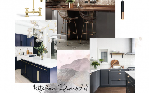 Kitchen Remodel Trends for 2019 kitchen remodel trends Kitchen Remodel Trends for 2019 Kitchen decor Remodel PC 012 480x300