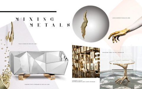 Can You Handle This Trend? - Mixing Metals mixing metals Can You Handle This Trend? – Mixing Metals Mixing Metals Is The New Trend You Will Want To Follow 1 1024x640 480x300