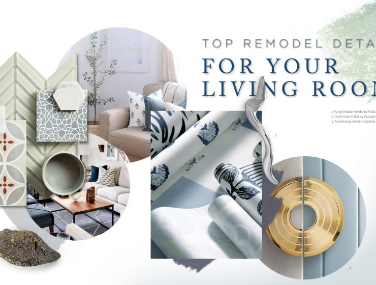 Living Room Remodel Tips living room remodel Living Room Remodel Tips for This Fall WhatsApp Image 2019 07 08 at 14
