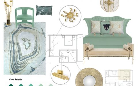 PullCast Color Trends – Seafoam Blue seafoam blue PullCast Color Trends – Seafoam Blue WhatsApp Image 2019 07 26 at 15