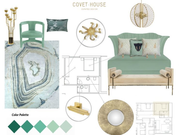 PullCast Color Trends – Seafoam Blue seafoam blue PullCast Color Trends – Seafoam Blue WhatsApp Image 2019 07 26 at 15  Front Page WhatsApp Image 2019 07 26 at 15