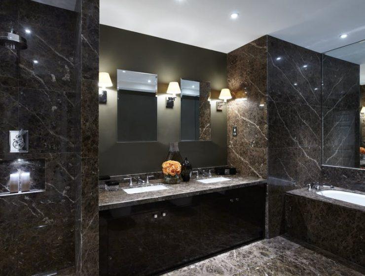 interior designers Exquisite Luxurious Ambiances by Top Interior Designers – Part 1 katharine