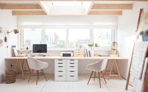 Office Design Ideas That Promote Productivity office design ideas Office Design Ideas That Promote Productivity 0ea527f4f1d2bf5e564a66c99e9a7309 480x300