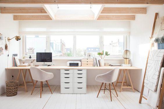 Office Design Ideas That Promote Productivity office design ideas Office Design Ideas That Promote Productivity 0ea527f4f1d2bf5e564a66c99e9a7309