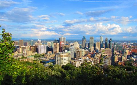 luxury destinations 5 Luxury Destinations For Design Lovers In September Montreal 480x300